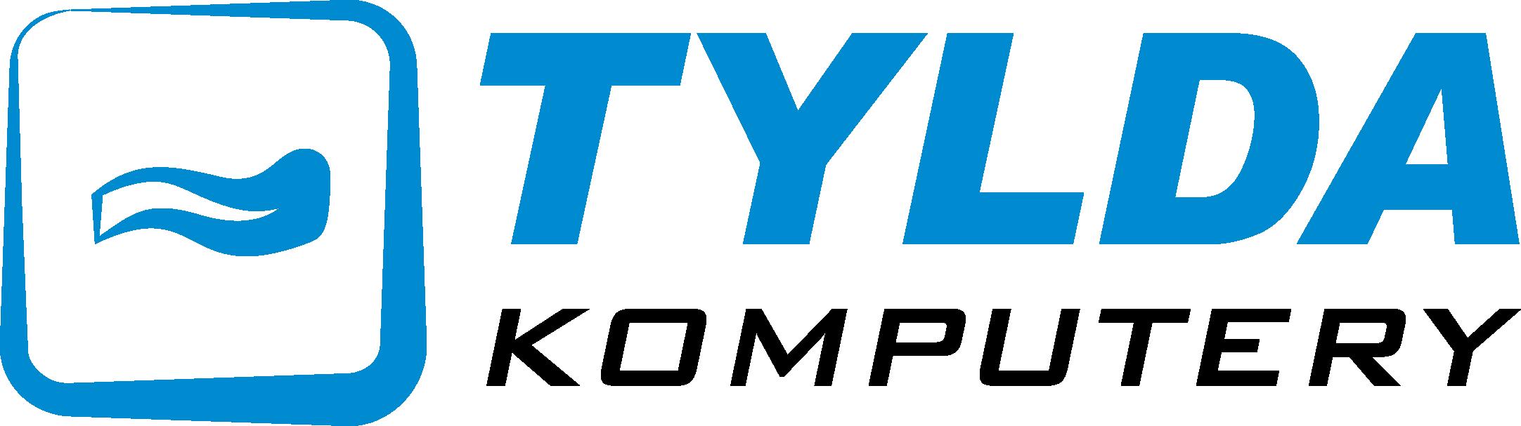 TYLDA Komputery